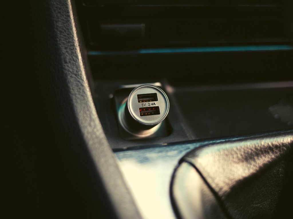 best Bluetooth transmitters for car
